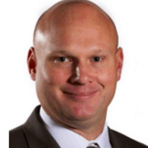 coldwell banker commercial nrt | Florida CCIM Chapter