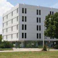 NAI Miami Negotiates Sale of Miami Office Building For $356 PSF