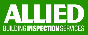 Allied Building Inspection Services logo