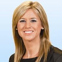 Amy Barrett, CCIM