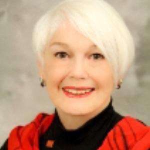 Barbara Monahan, CCIM