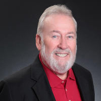 Bill Dehlinger, CCIM