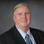 Robert J. Sullivan, CCIM