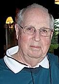 Bob Ward, CCIM