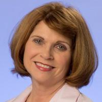 Brenda Francis, CCIM