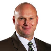 Brian Ahearn, CCIM