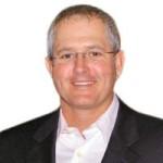 Brian Messer, CCIM