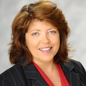 Central District CCIM Tapped to Lead Commercial Overlay Board