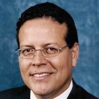 South Florida CRE Professionals Mourn the Loss of Cesar A. Ruiz, CCIM, SIOR