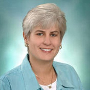 Dedicated Central District CCIM Named Osceola County Chairwoman
