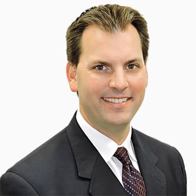 Christian Perlini, CCIM