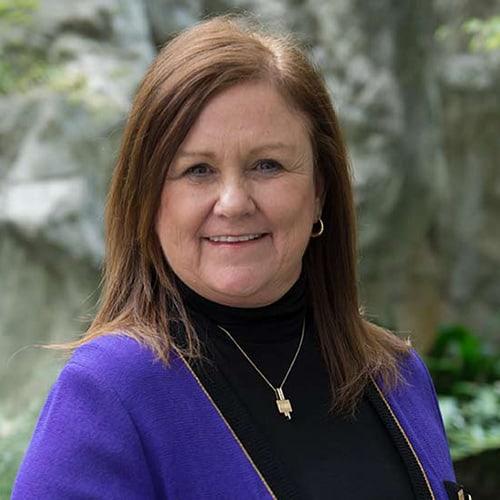 Cynthia Shelton, CCIM