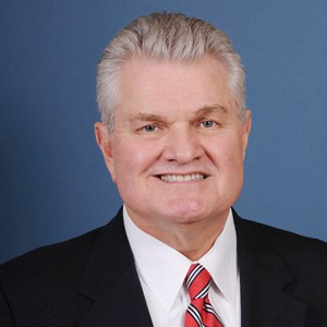 North District's David L. Cattell Wears CCIM Pin Across the US, Internationally