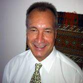Dean Roth, CCIM