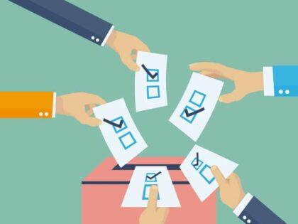 VOTE for FLCCIM 2020 Leadership