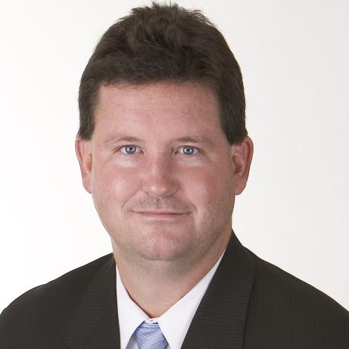 Eli Rozier, CCIM