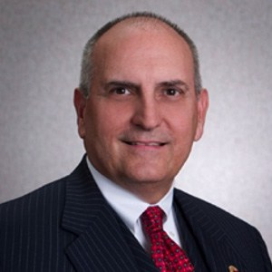Florida Chapter & CCIM Institute Leader Honored by Lakeland Realtors