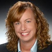Gina M. Hensley, RPA, CPM, CCIM