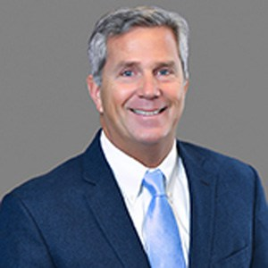 Morrison Delivers iboss Lease at Discovery Tech Center