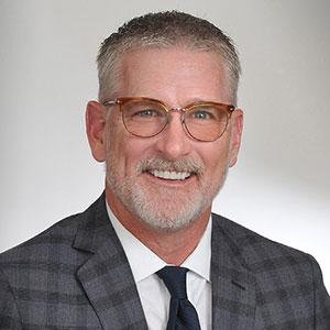 Gregory K. McNutt, CCIM