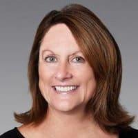 Janet Davis, CCIM