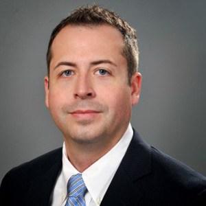 Jean Paul Beaulieu, CCIM