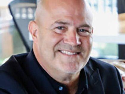 Jim Engelmann, CCIM Closes Sale of 165-Acre Mixed Use Property