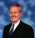 Photo of Joel R. Stryker, Jr., CCIM