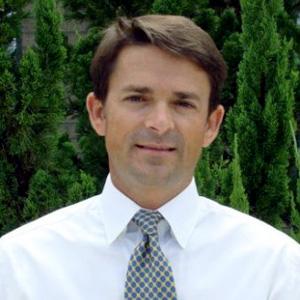 Justin Clark, CCIM, MBA