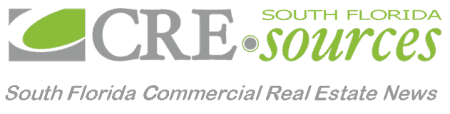CRE Sources logo
