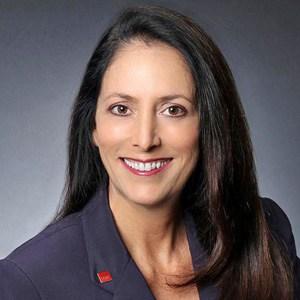 Liz Menendez, CCIM, GRI