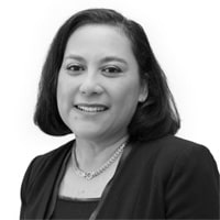 Maria Agon McCarthy, CCIM