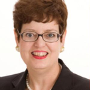 Maryann Mize, CCIM
