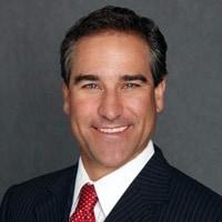 Miami CCIM District Veteran Heads Lee & Associates New Office in Miami