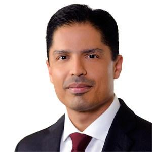 Mitash Kripalani, CCIM Miami District President, Represents Sellers in Edgewater Property for $13.65M