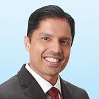 Colliers International South Florida Expands Multifamily Expertise