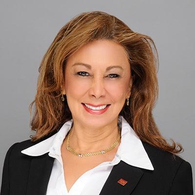 Patricia Quintana, CCIM