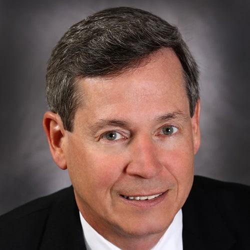Paul Ihrig, CCIM