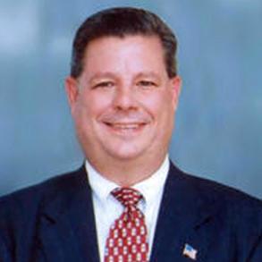 Rick Harris, CCIM