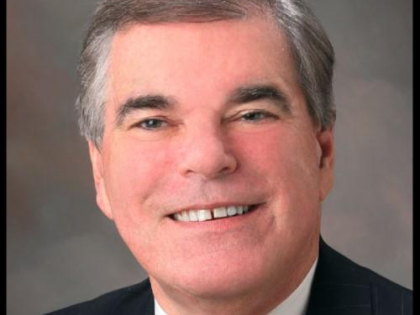 Longtime CCIM Broker and Hospitality Expert Establishes New Maitland-Based Commercial Brokerage and Advisory Firm