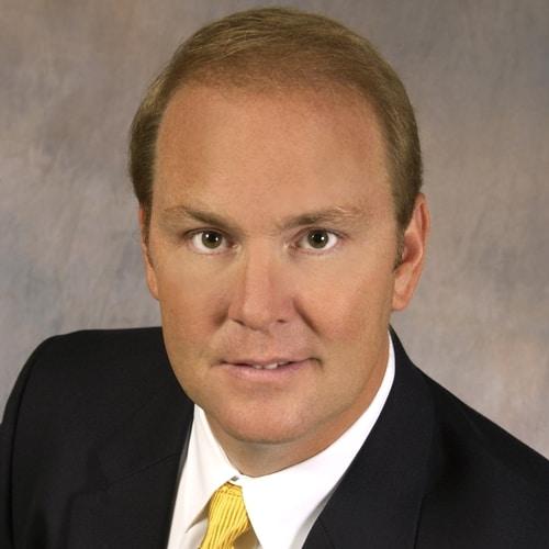 Scott Lloyd, CCIM