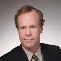 Stephen R. Rigl, CCIM, MBA, SIOR