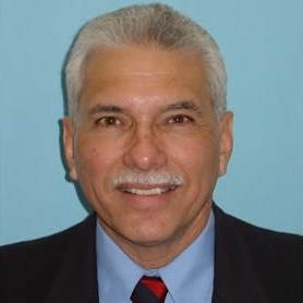 Terry T. Torres, CCIM