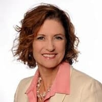 Paula Claire Smith, CCIM