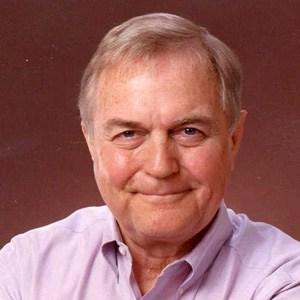 Wayne  Kleinstiver, CCIM – The End of an Era