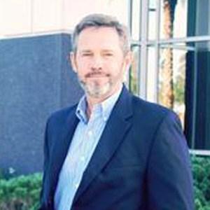 McCraney Property Company Acquires 43.9±-Acres in Orlando's Bustling Ocoee Market for 652,696 SF Spec Industrial Development: Distribution 429