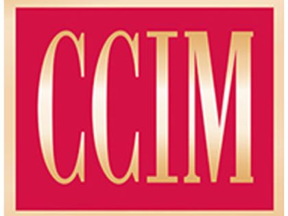 Florida CCIM Chapter Members Earn Coveted Designation