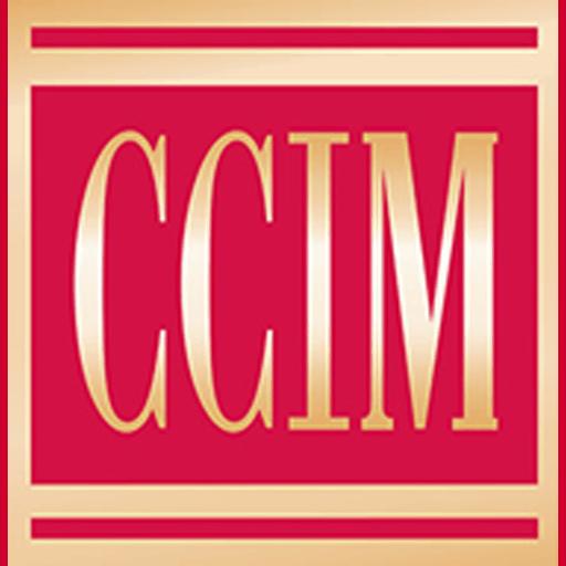 Florida CCIM Chapter