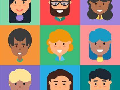CCIM Cultural Diversity Education Program