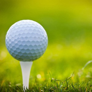 East Coast CCIM District Charity Golf Tournament Aims to Hit Another Hole in One for JDRF